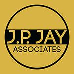 J.P. Jay Associates Logo